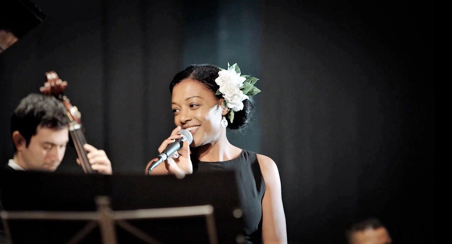 Image result for anna sise uppsala jazzklubb