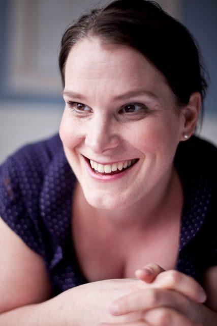 Sofia Rönnegård